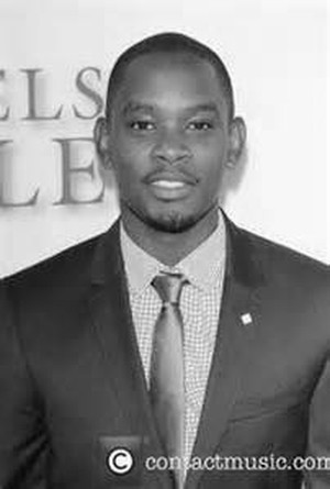 Aml Ameen quotes