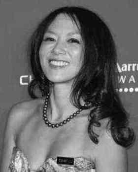 Amy Chua quotes