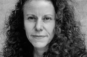Amy Gerstler quotes