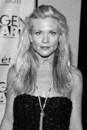 Amy Locane quotes