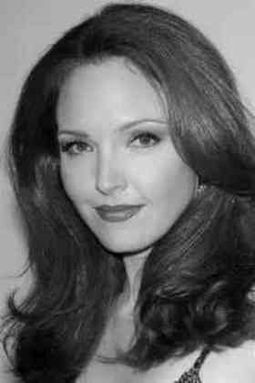 Amy Yasbeck quotes