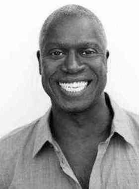 Andre Braugher quotes