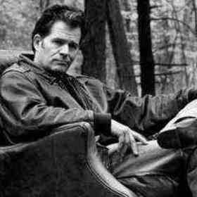 Andre Dubus III quotes