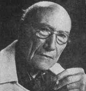 Andre Gide quotes