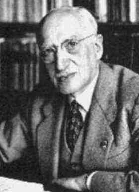 Andre Maurois quotes