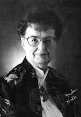 Andre Norton quotes