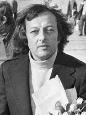 Andre Previn quotes