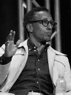 Andre Royo quotes
