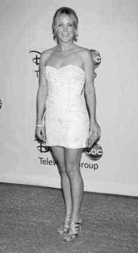 Andrea Anders quotes