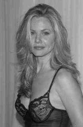 Andrea Roth quotes