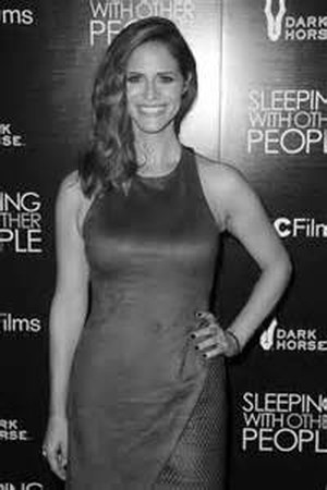 Andrea Savage quotes