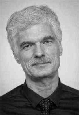 Andreas Schleicher quotes