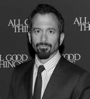 Andrew Jarecki quotes