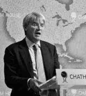 Andrew Mitchell quotes