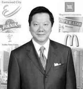 Andrew Tan quotes