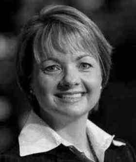 Angela Braly quotes