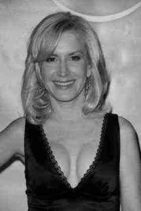 Angela Kinsey quotes