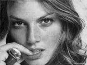 Angela Lindvall quotes