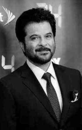 Anil Kapoor quotes