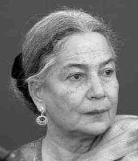 Anita Desai quotes
