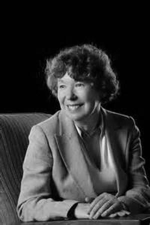 Ann Cotton quotes