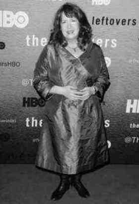 Ann Dowd quotes