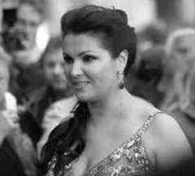 Anna Netrebko quotes