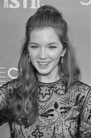 Annalise Basso quotes