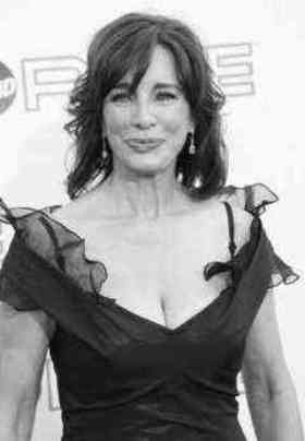 Anne Archer quotes