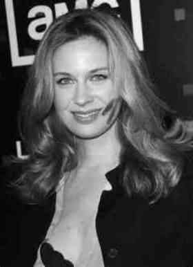 Anne Dudek quotes