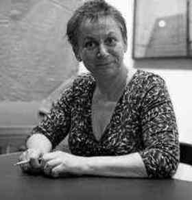 Anne Enright quotes