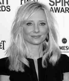 Anne Heche quotes