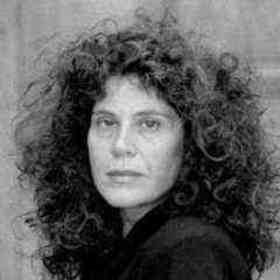 Anne Michaels quotes
