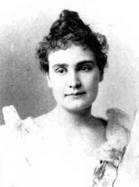 Anne Sullivan quotes