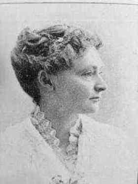 Annie Smith Peck quotes