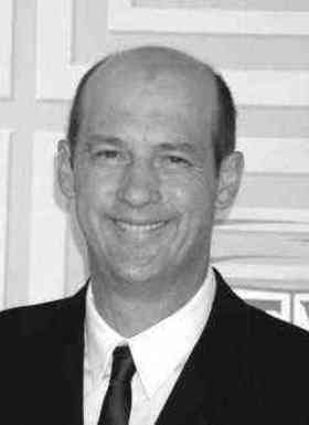 Anthony Edwards quotes