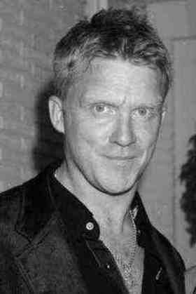 Anthony Michael Hall quotes