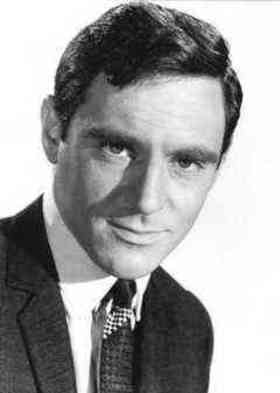 Anthony Newley quotes