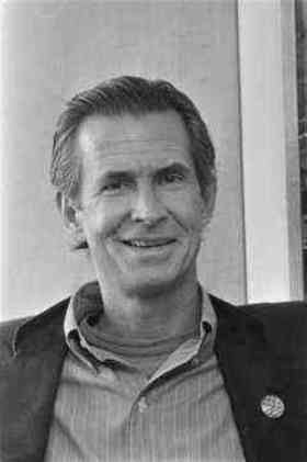 Anthony Perkins quotes