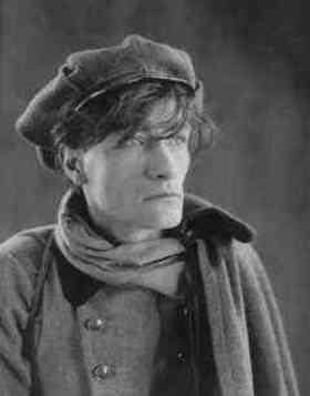 Antonin Artaud quotes