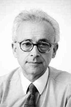 Antonio Damasio quotes