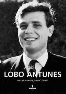 Antonio Lobo Antunes quotes