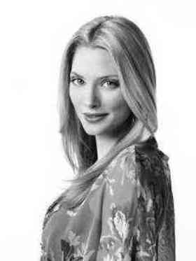 April Bowlby quotes