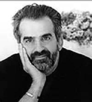 Aram Saroyan quotes