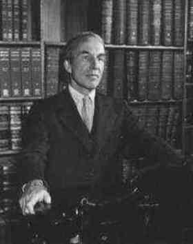 Archibald MacLeish quotes