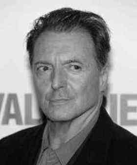 Armand Assante quotes