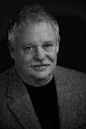 Armistead Maupin quotes
