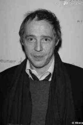 Arnaud Desplechin quotes