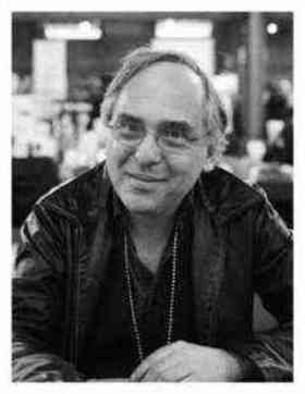 Art Spiegelman quotes
