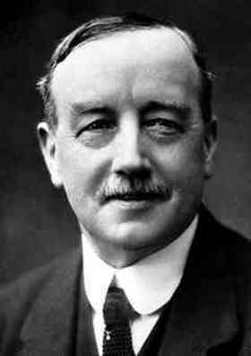 Arthur Henderson quotes